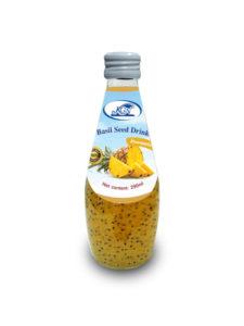 basil-Seed-Pineapple