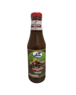 Tamarind Sauce 340G