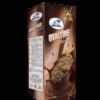 Ovaltine Biscuits