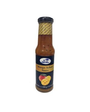 Mango Achari Sauce 300g