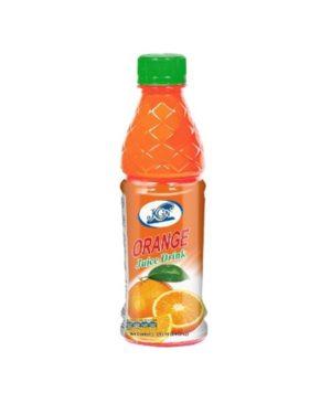 Orange Juice Drink 250ml