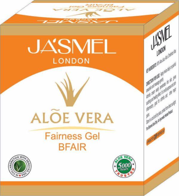 aloevera fairness cream