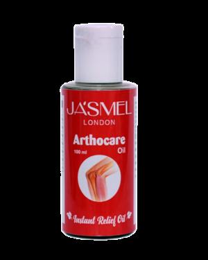 JASMEL ARTHO CARE OIL