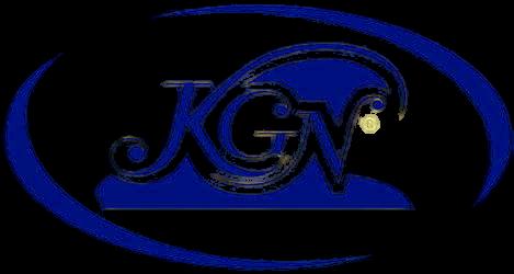 KGN Logo