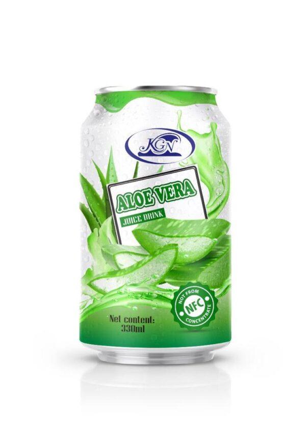 Aloevera Juice