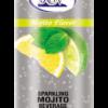 mojito sparkling water